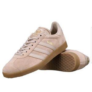 💖Adidas💖Women's Gazelle Shoes/Sneakers NEW!!!
